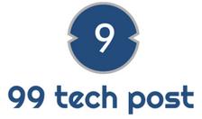 99 Tech Post
