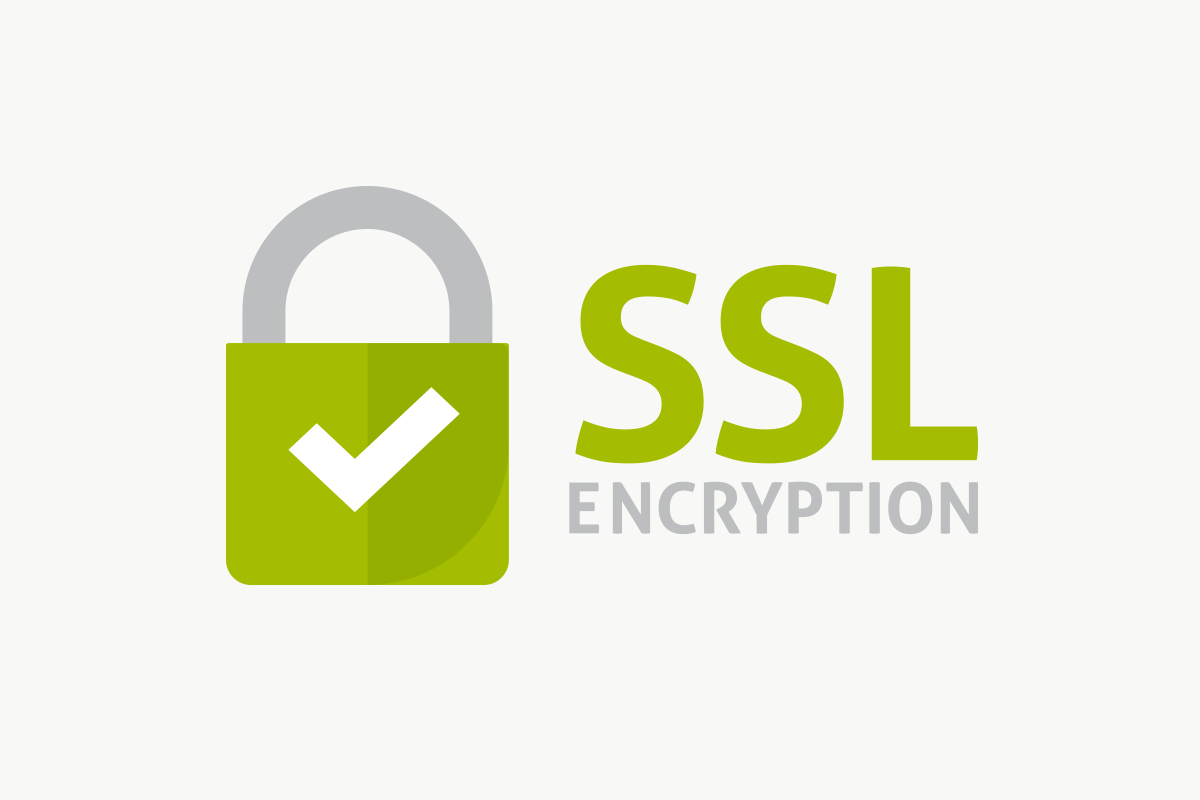 Why Should You Buy Ssl Certificate From Clickssl