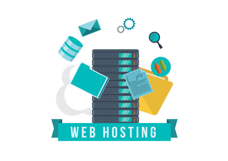 web hosting coupon and services