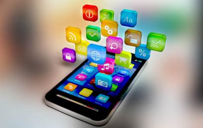 Hiring Mobile App Marketing Agencies