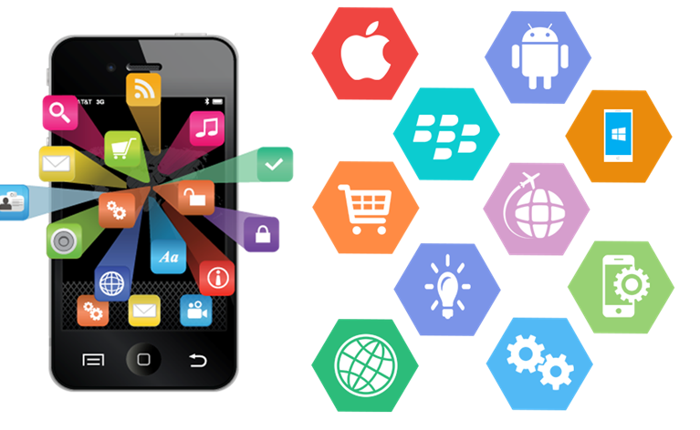 What Is Mobile App Development All About -