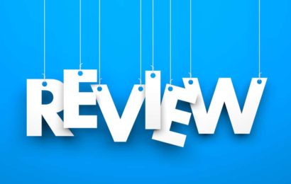 Free review submission sites